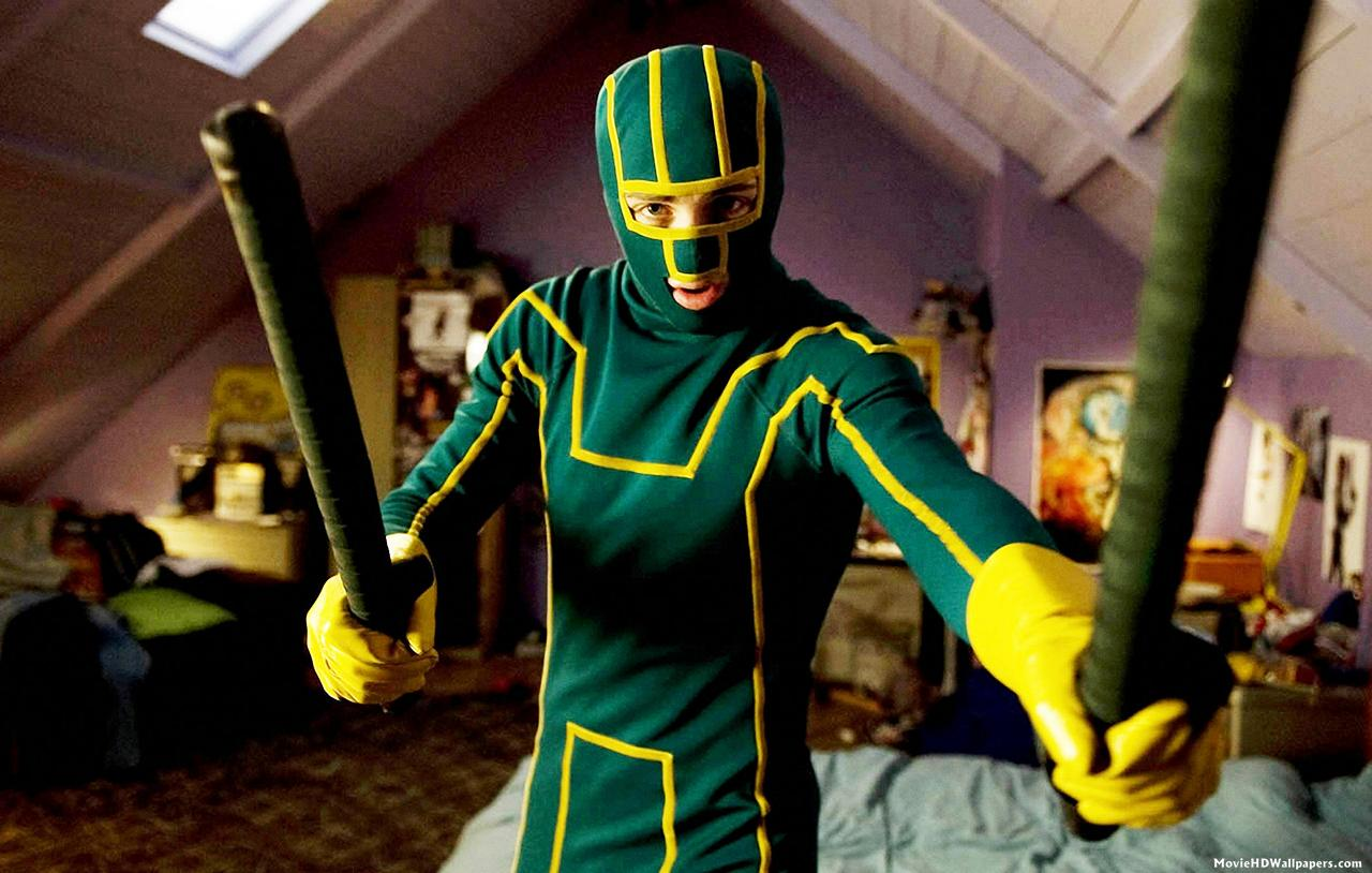 3250457-kick-ass-2-2013-images.jpg