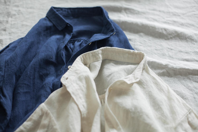 Cloth_4H_01.jpg