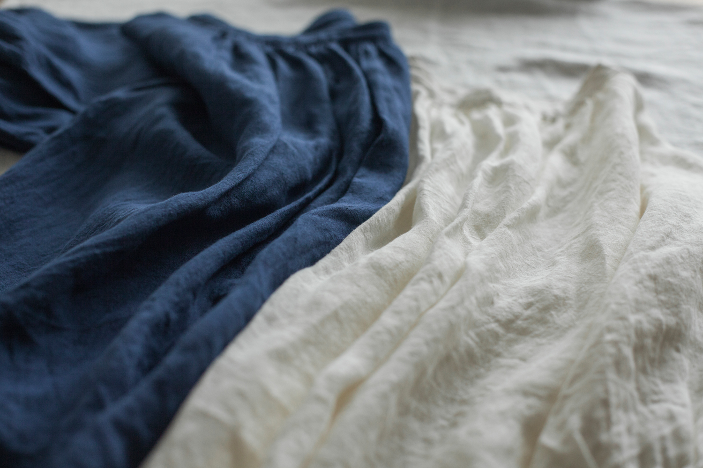 Cloth_6B_04.jpg