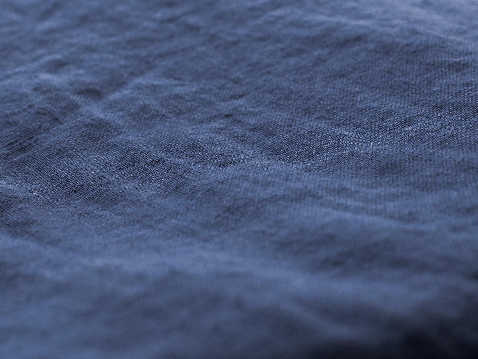Cloth_LC_01.JPG