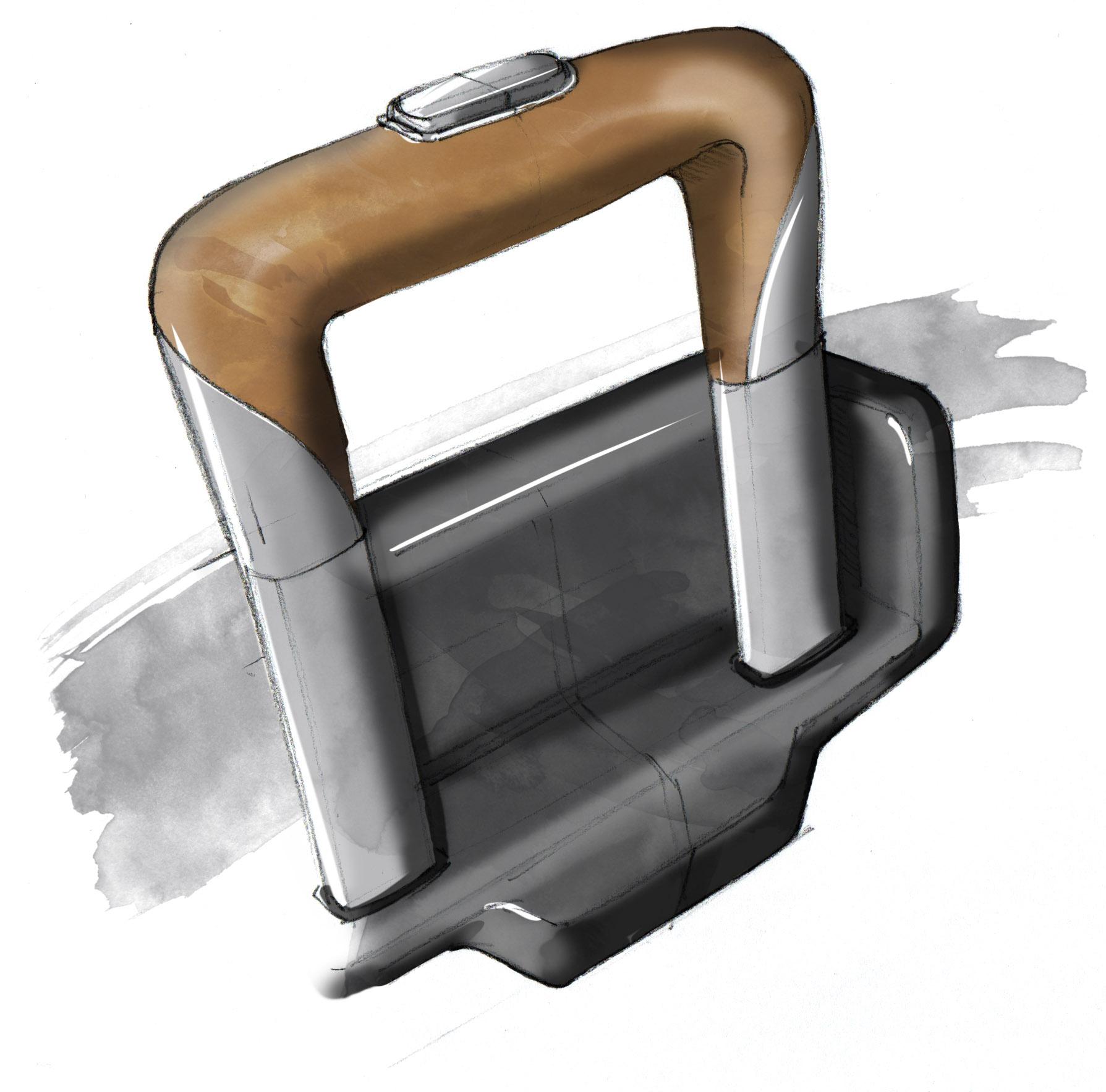 Handle Watercolor 01.jpg