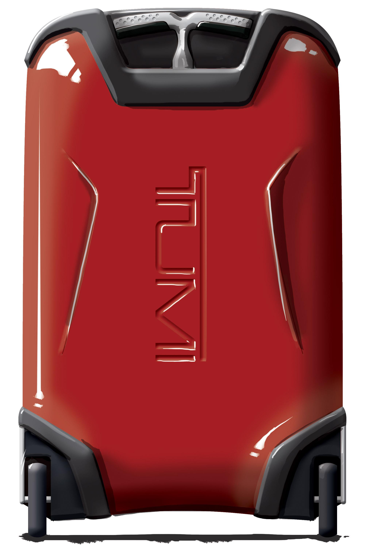 Ducati 25 BACK Render RGB.jpg
