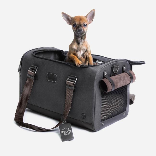 1-cloud-7-tumi-dogs-perros-bag-Flight-Carrier_Chihuahua-1.jpg