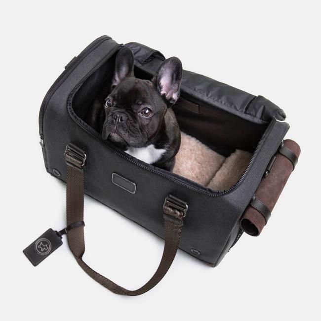 3-cloud-7-tumi-dogs-perros-Flight-Carrier-bag.jpg