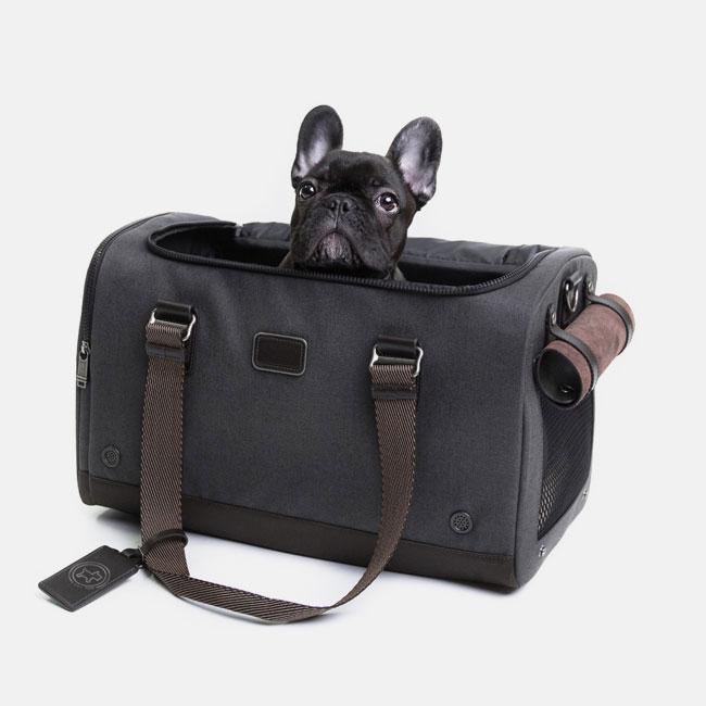 7-cloud-7-tumi-dogs-perros-pug-Flight-Carrier-bag.jpg