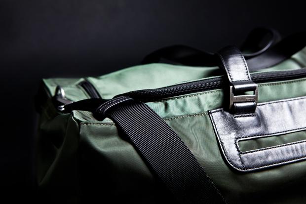 tumi-pack-a-way-series-medium-duffle-1.jpg