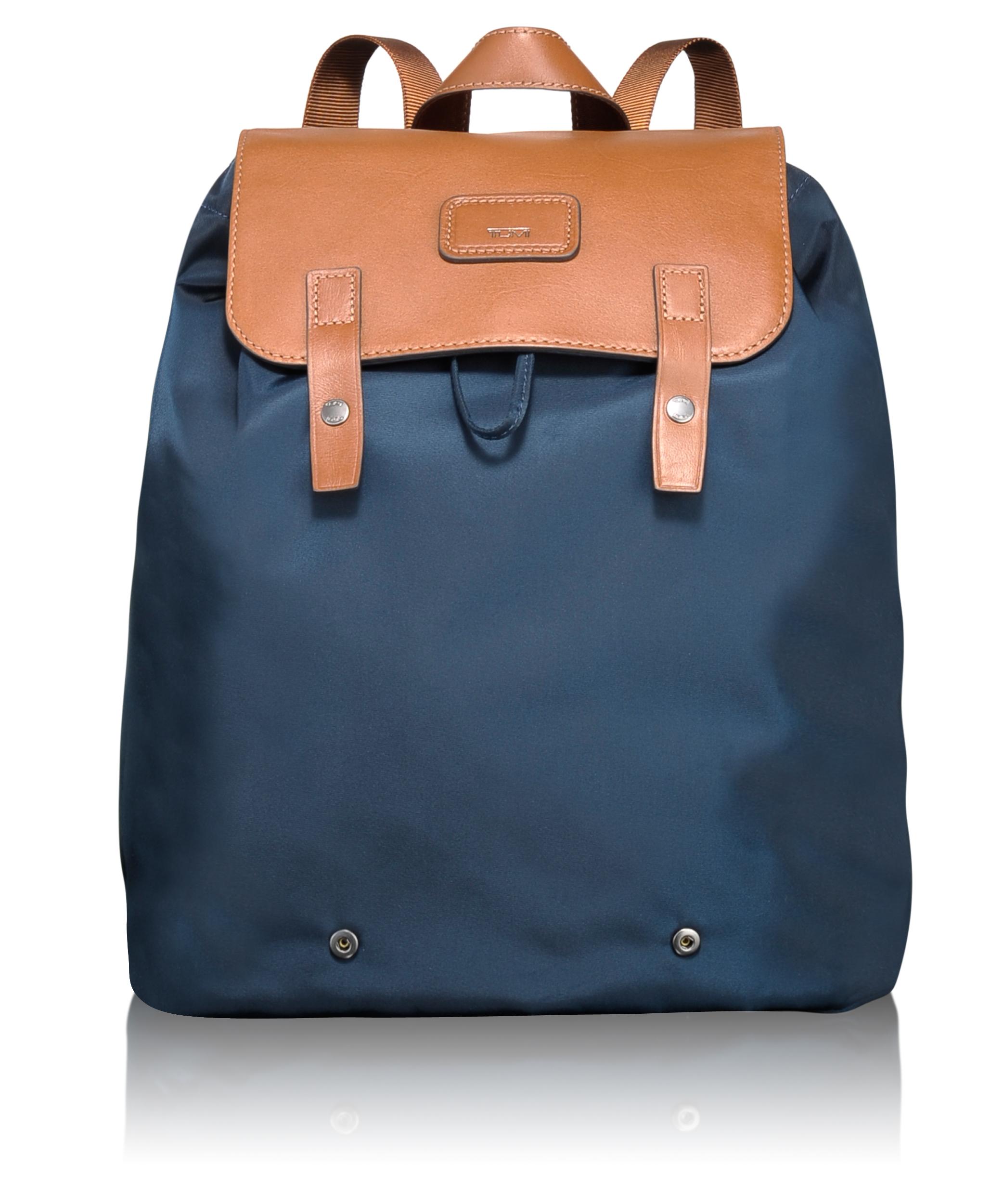 14842 Navy Pack A Way Backpack.jpg