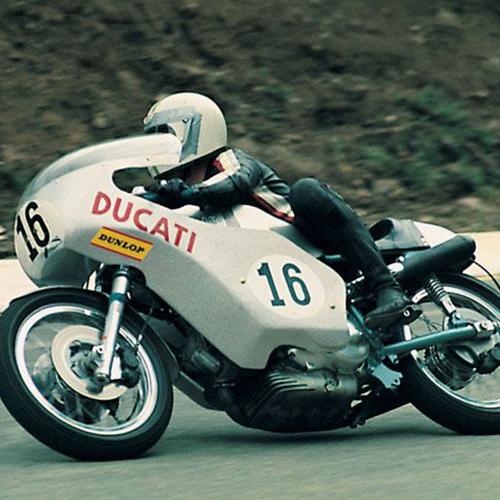 Ducati Bike Square.jpg