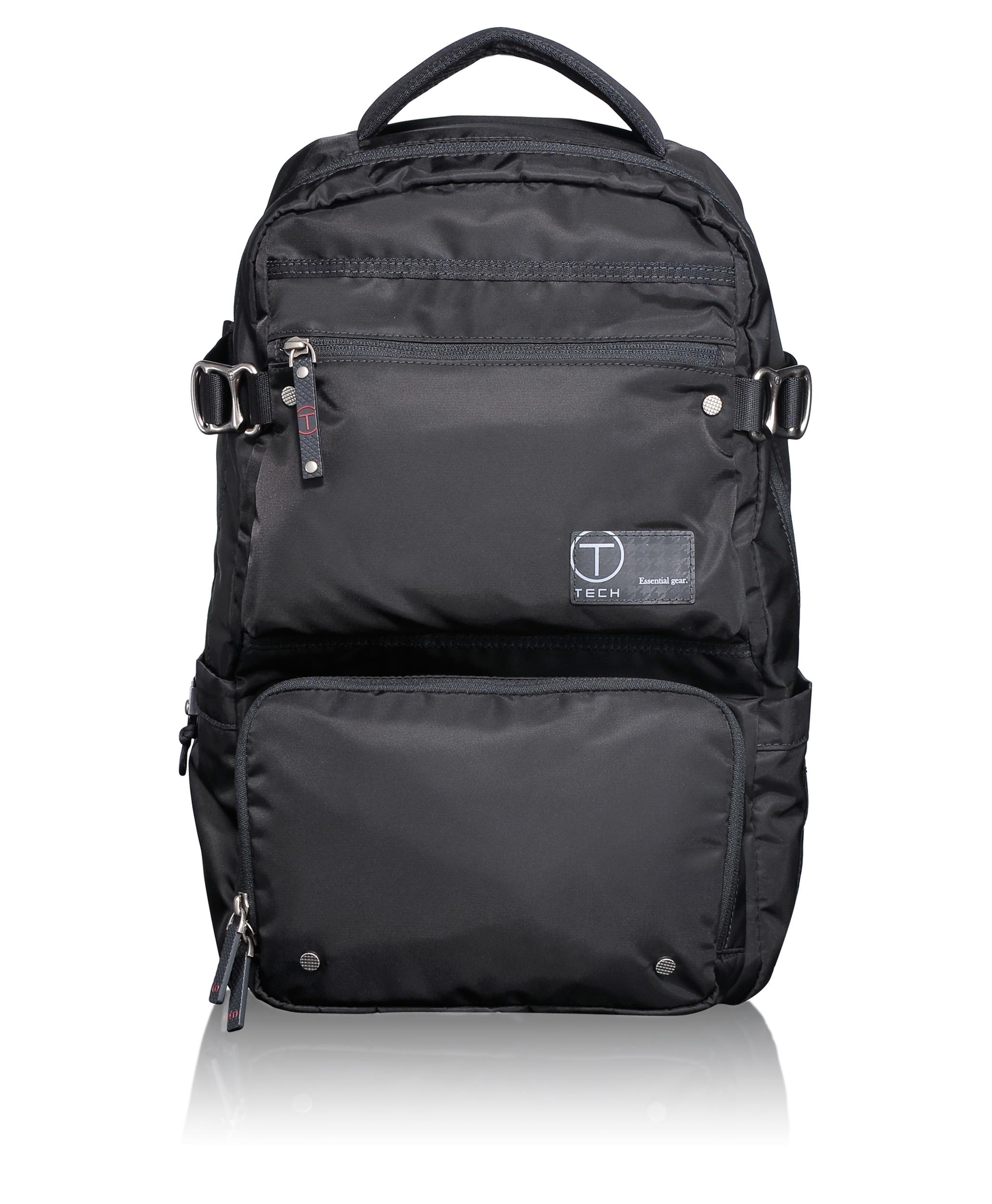 57580 Black T-Tech Icon Melville Zip Top Brief Pack .jpg