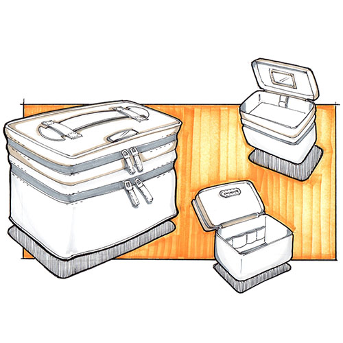Beauty Case Sketch Square.jpg
