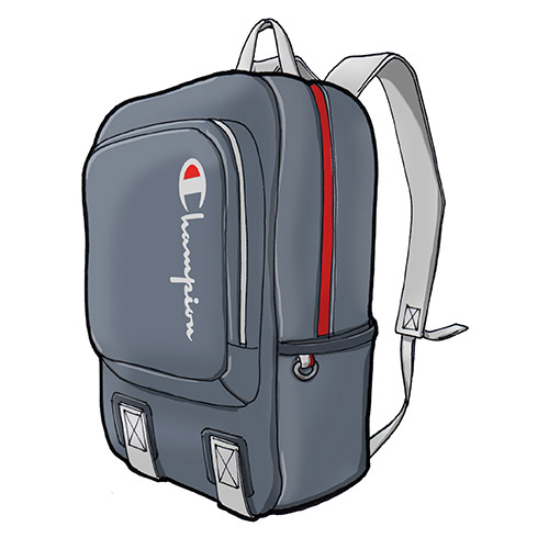 Champion Backpack Square.jpg