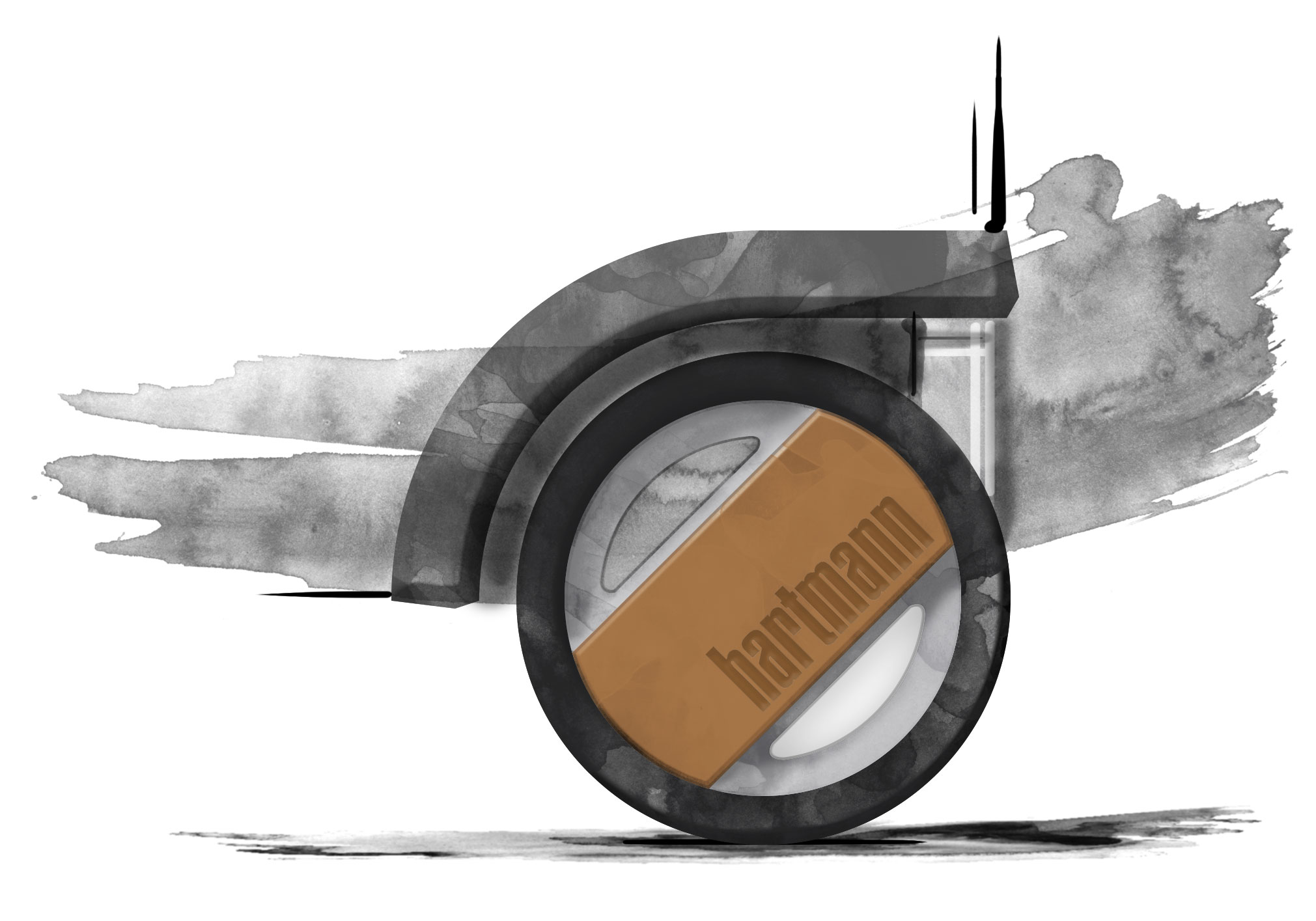 Wheel-Watercolor-01-alt.jpg