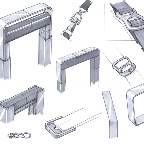 Handle Sketch 2 Square.jpg