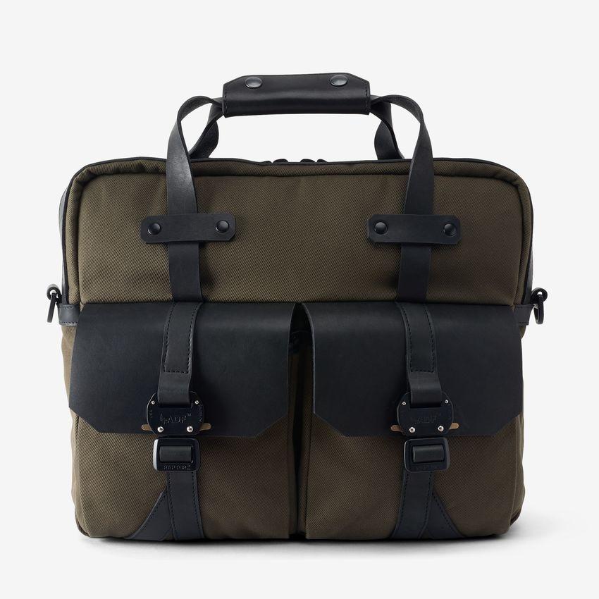 bag-1014859-fieldbag-blackolive-front-web.jpg