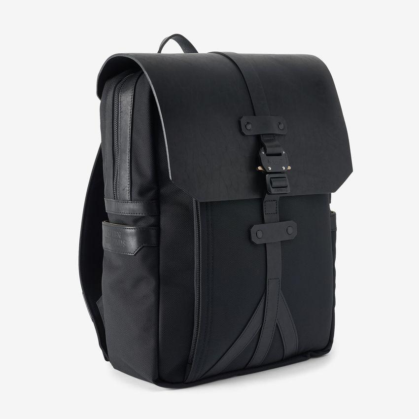 bag-1014850-flapbackpack-blacknylon-anglestrap-web.jpg