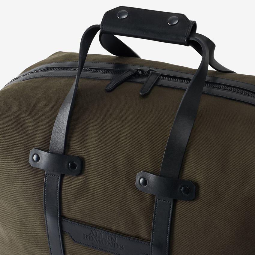 bag-1014857-bostonbag-blackolive-detail-web.jpg