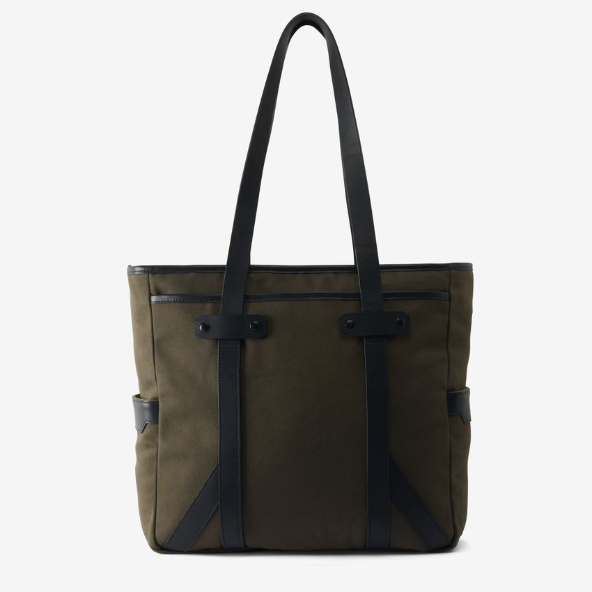 bag-1014858-tote-blackolive-backstrap-web.jpg