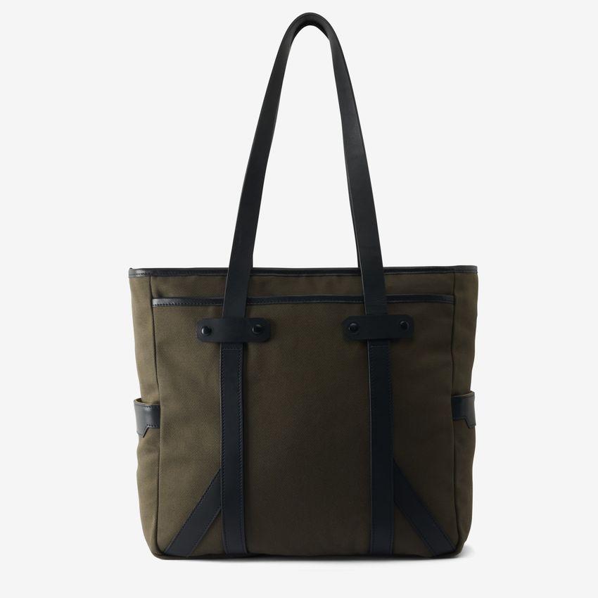 bag-1014858-tote-blackolive-backstrap-web.jpg