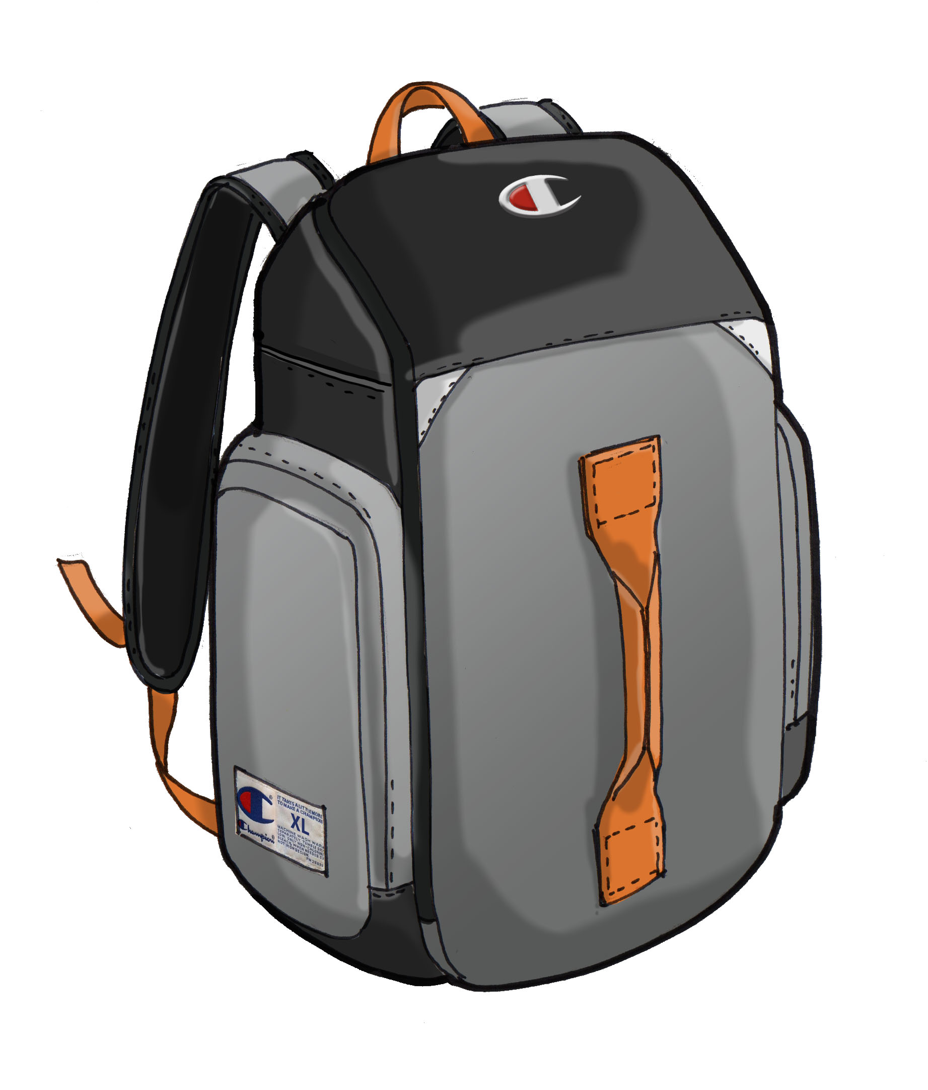 Champion Backpack 04 - A.jpg