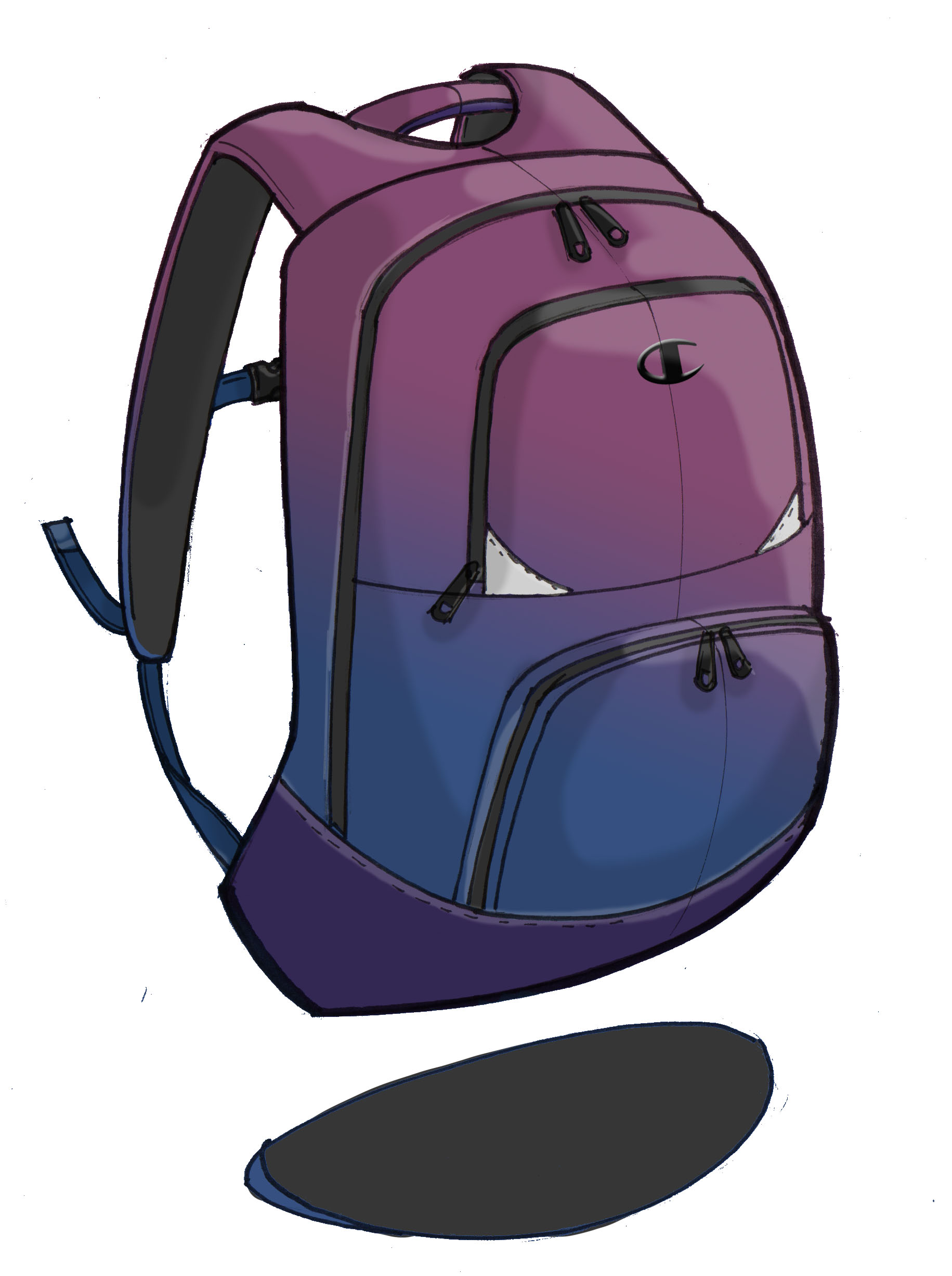 Champion Backpack 05 - A.jpg