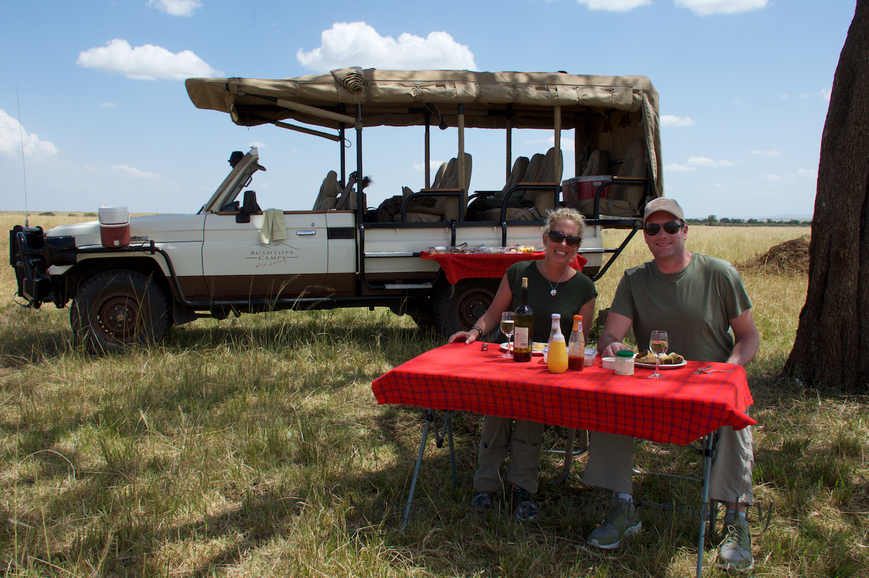 Safari Bugs Bushtops 1 day drive (21).jpg