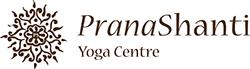 Prana.png