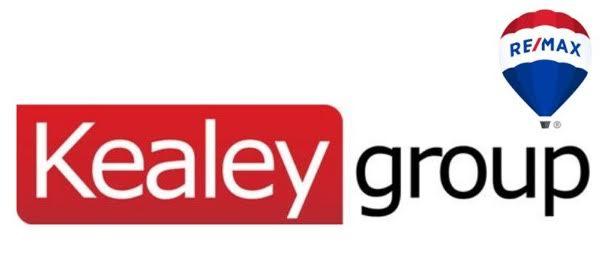 Kealey Group.jpg