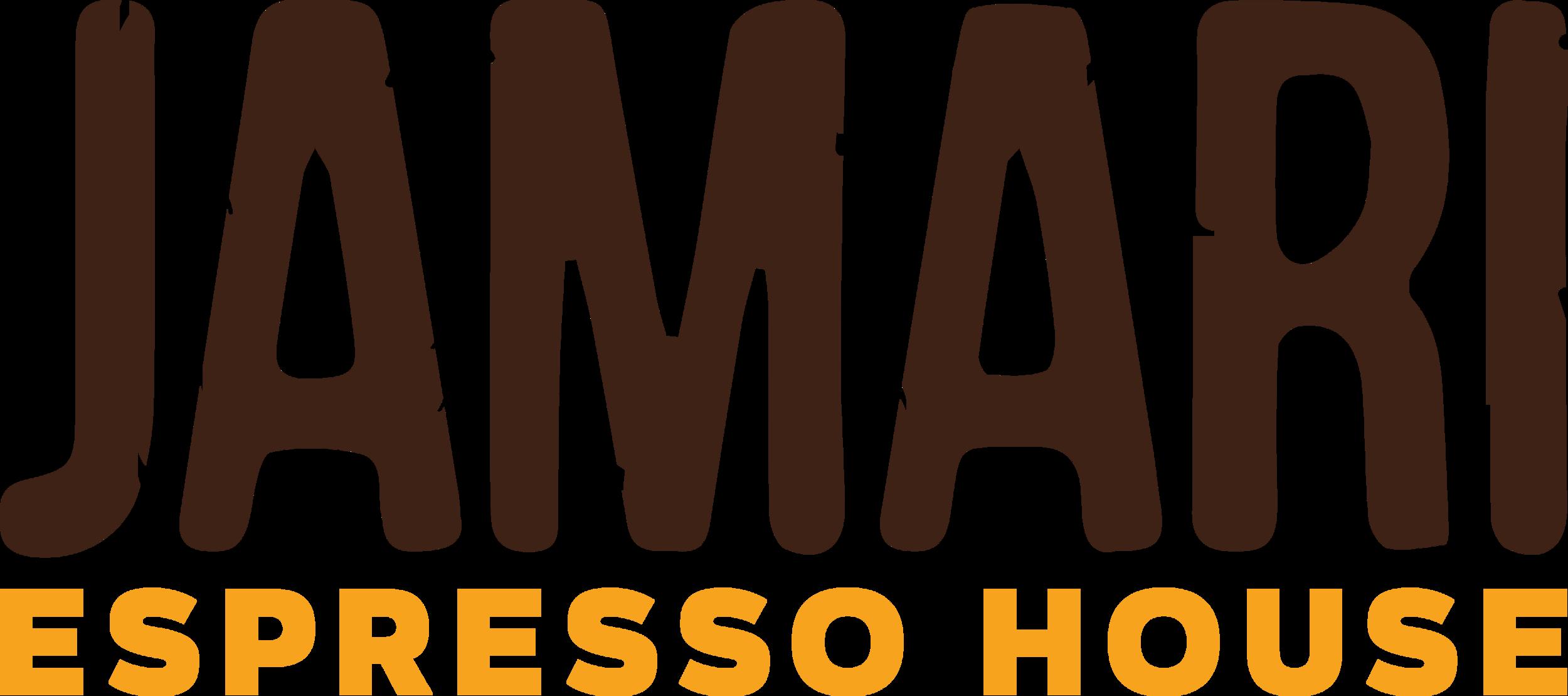 Jamari.png