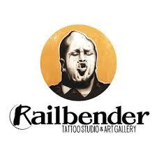 Railbender.jpg