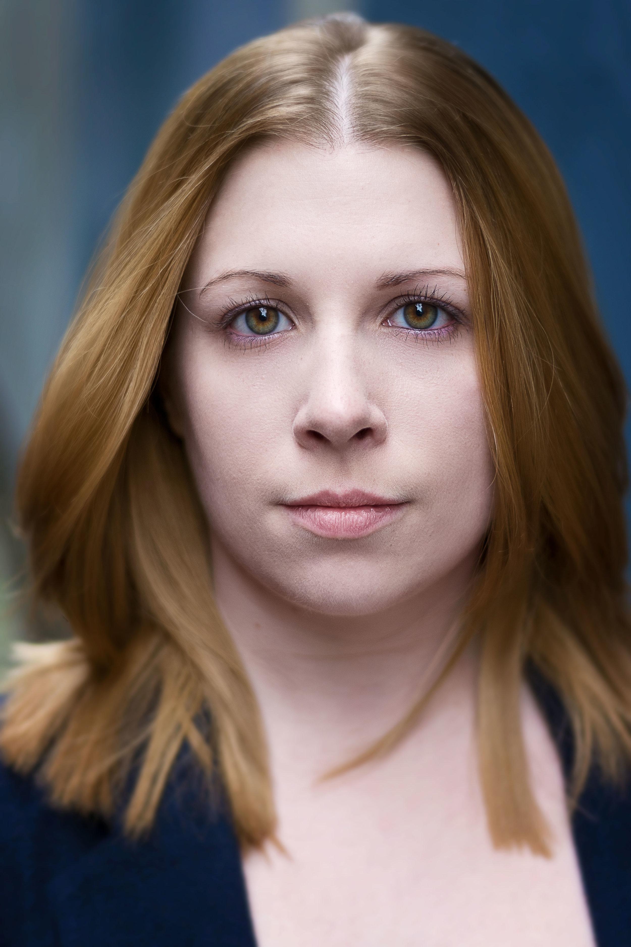 Rebecca-Lund.jpg
