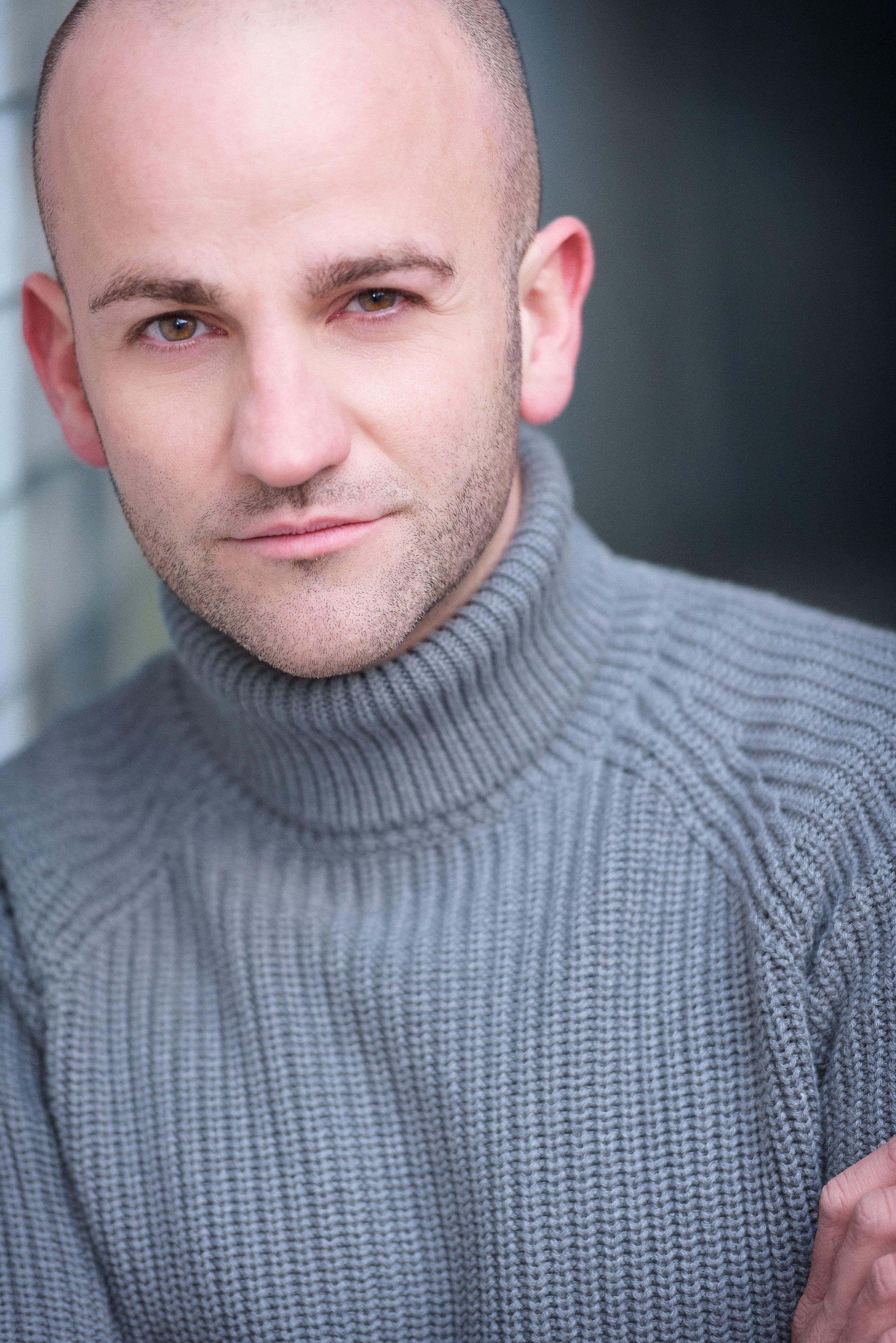 Dominic-Ellis-Peckham-003.jpg
