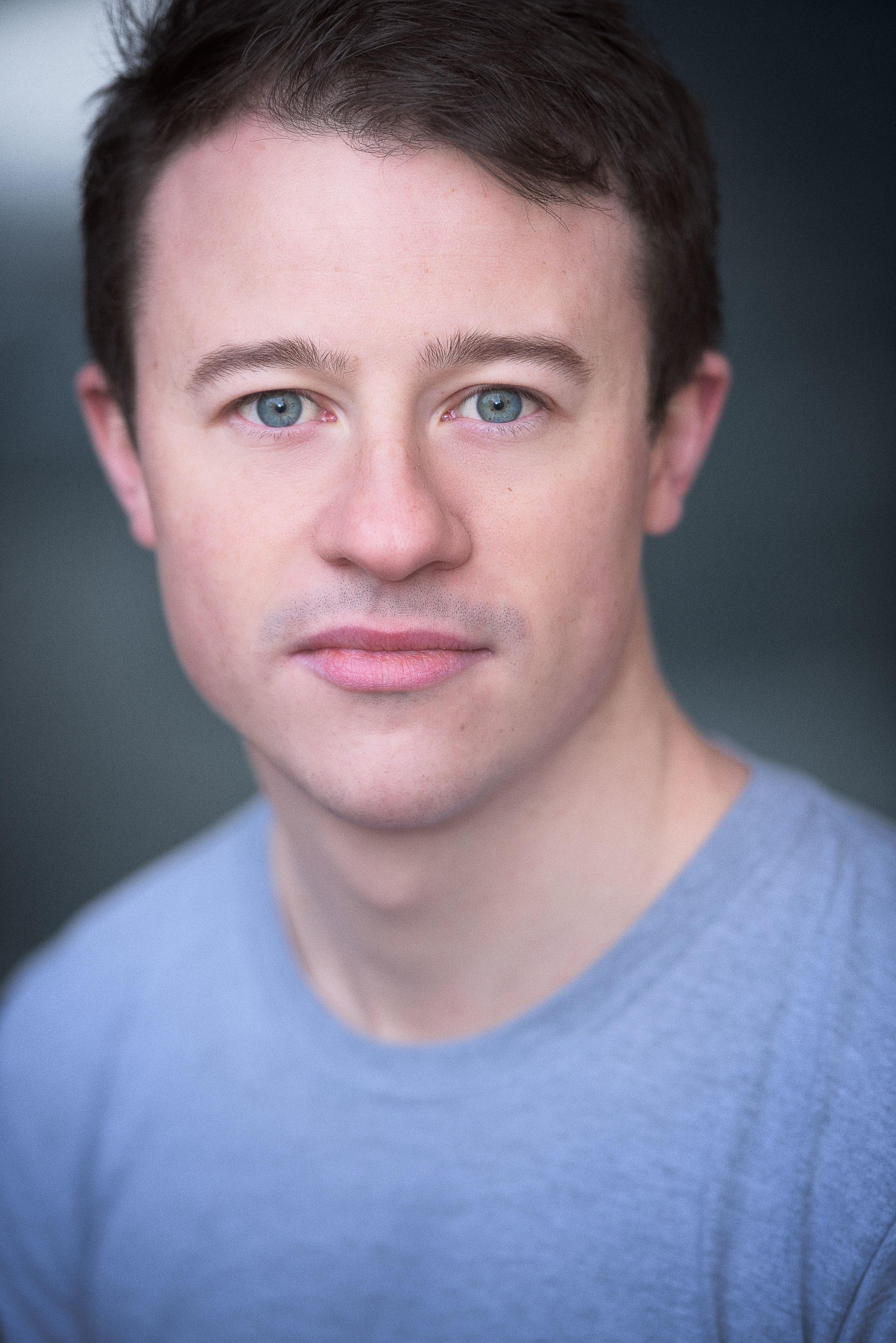 Sean-Burke-001.jpg
