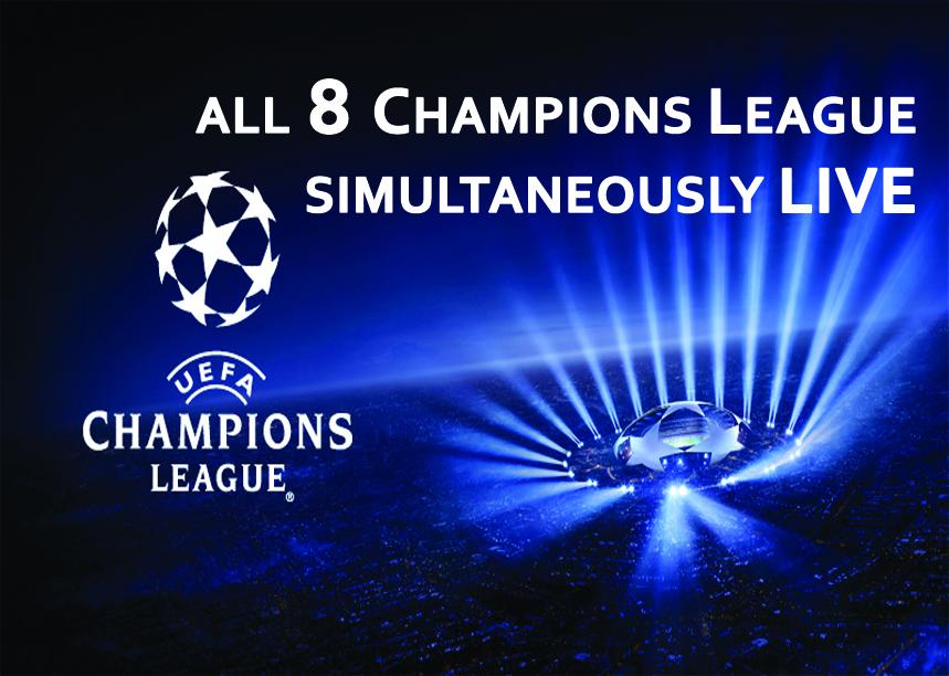 championsl.jpg