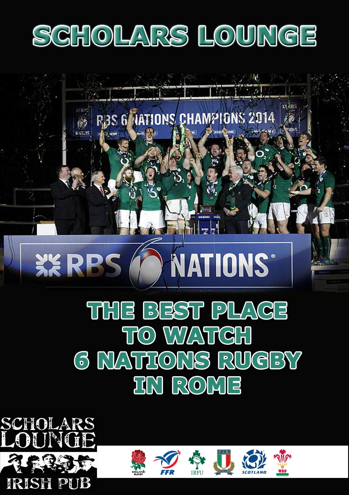 6 nations 2016 ireblack.jpg