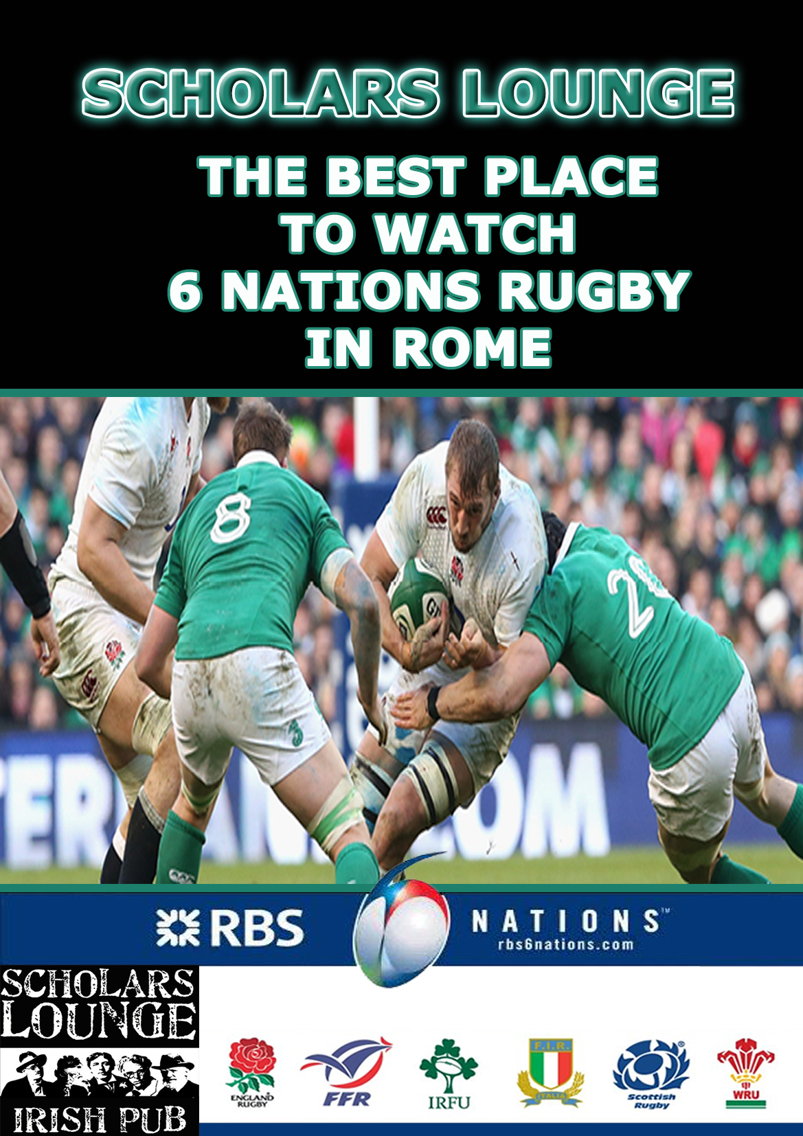 6nations2016live.jpg