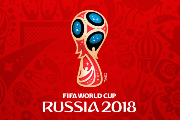 fifa-world-cup-russia-2018-690x460.jpg