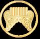 Golden Melody Award Winner