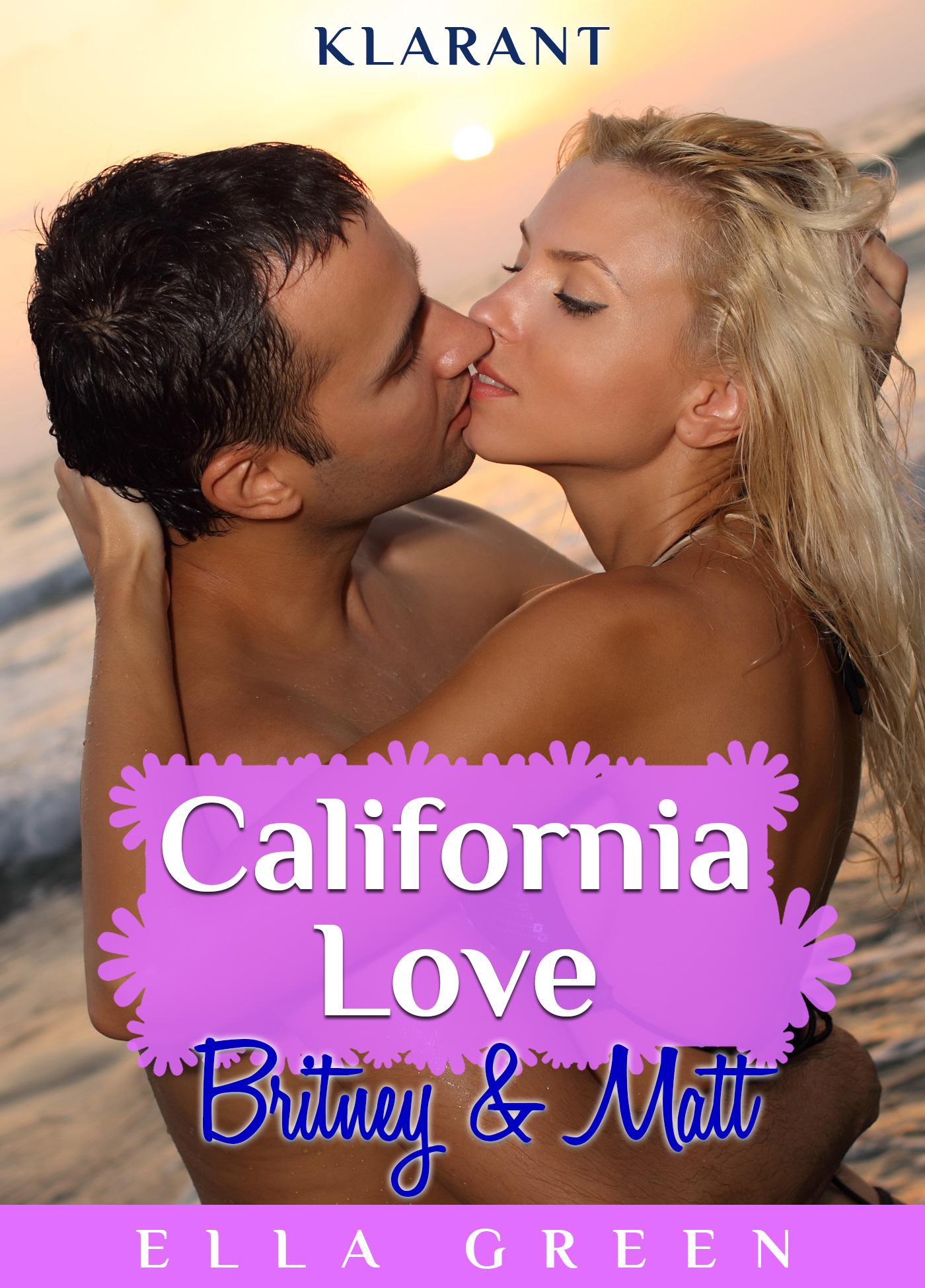 Die sexy blonde Cheerleaderin Britney fährt voll auf Matt ab. Kein Wunder, muskulös und braun gebrannt – dieser Sunnyboy ist ein echter Hingucker! Als Britney ihn mit Absicht ignoriert und eifersüchtig macht, ist Matts Erobererinstinkt geweckt. Schon bald sind die beiden das neue Traumpaar von Portside Beach und verbringen heiße Stunden am Strand von Kalifornien, und nicht nur dort…       Doch beide verschweigen sich gegenseitig ein großes Geheimnis, und als es herauskommt, scheint es für die Beziehung keine Zukunft mehr zu geben...