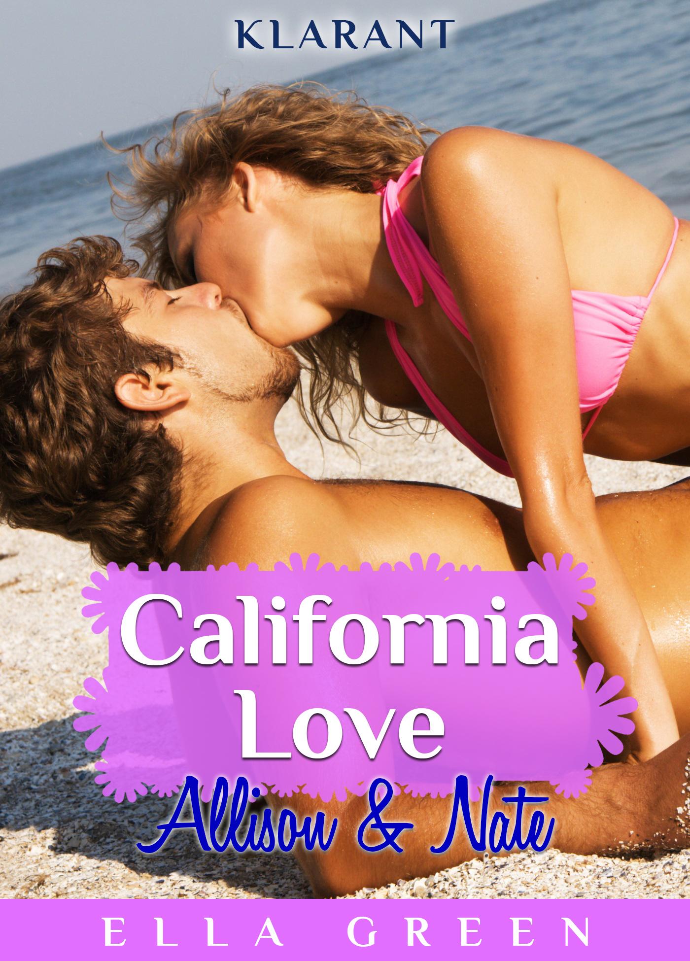 Nate ist von Allison, der hübschen neuen Bedienung im Yachtclub von Portside Beach, vom ersten Moment an hin und weg. Auch die schüchterne Allison fühlt sich von dem gut aussehenden College-Boy angezogen, aber sie glaubt, dass sie nicht genug für Nate ist. Also gibt sie ihm eine Abfuhr, und das gleich zweimal!       Doch Nate spürt genau, dass sie ihn mag. Er bleibt hartnäckig und schließlich bekommt er sein Date, die beiden passen einfach perfekt zueinander. Auch Joey und Alec, zwei von Allisons Kollegen im Yachtclub, machen ihr Avancen, doch die beiden haben keine guten Absichten. Als Nate von dem hinterhältigen Plan erfährt, eskaliert die Situation. Er ist bereit, um seine Liebe zu kämpfen ...