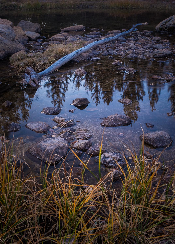 grant-longenbaugh-Eastern-Sierra-15.jpg