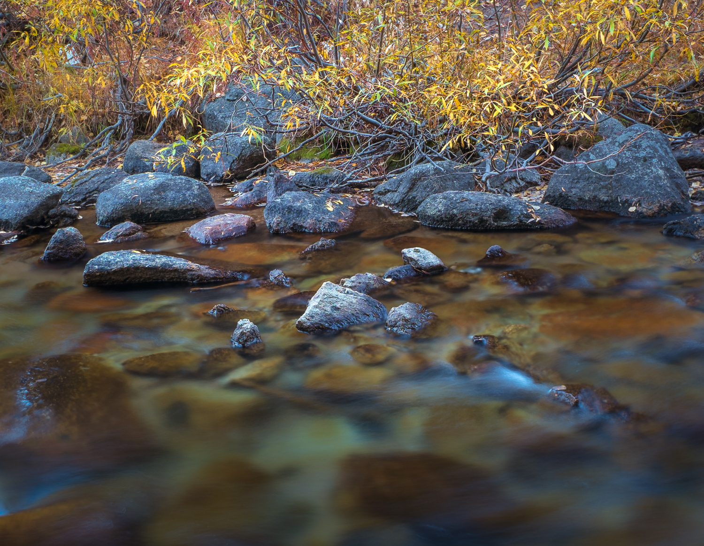 grant-longenbaugh-Eastern-Sierra-16.jpg