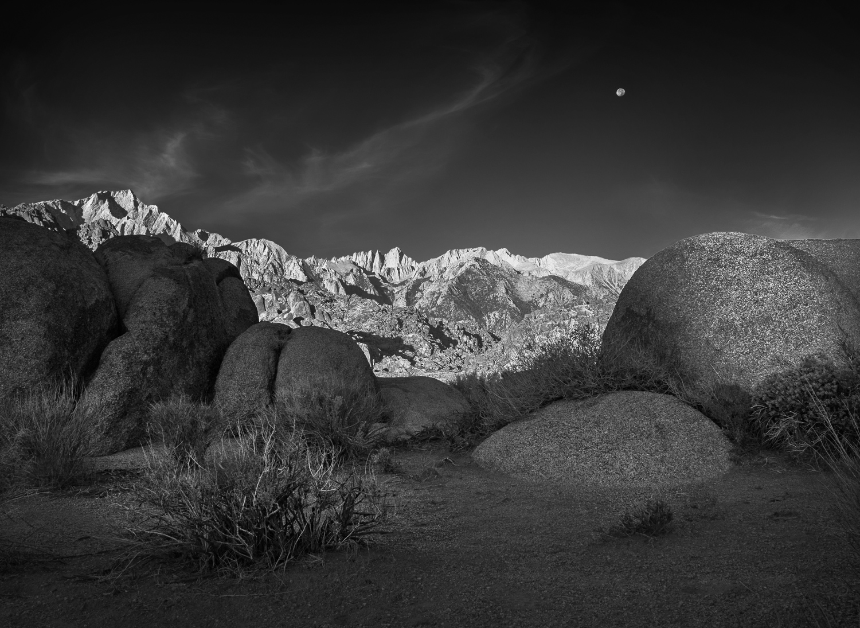 grant-longenbaugh-Eastern-Sierra-14.jpg