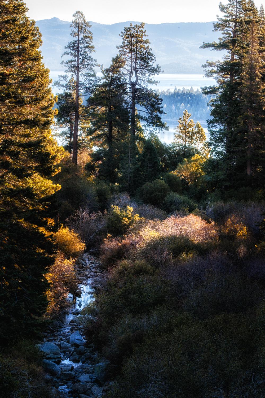 grant-longenbaugh-Eastern-Sierra-10.jpg