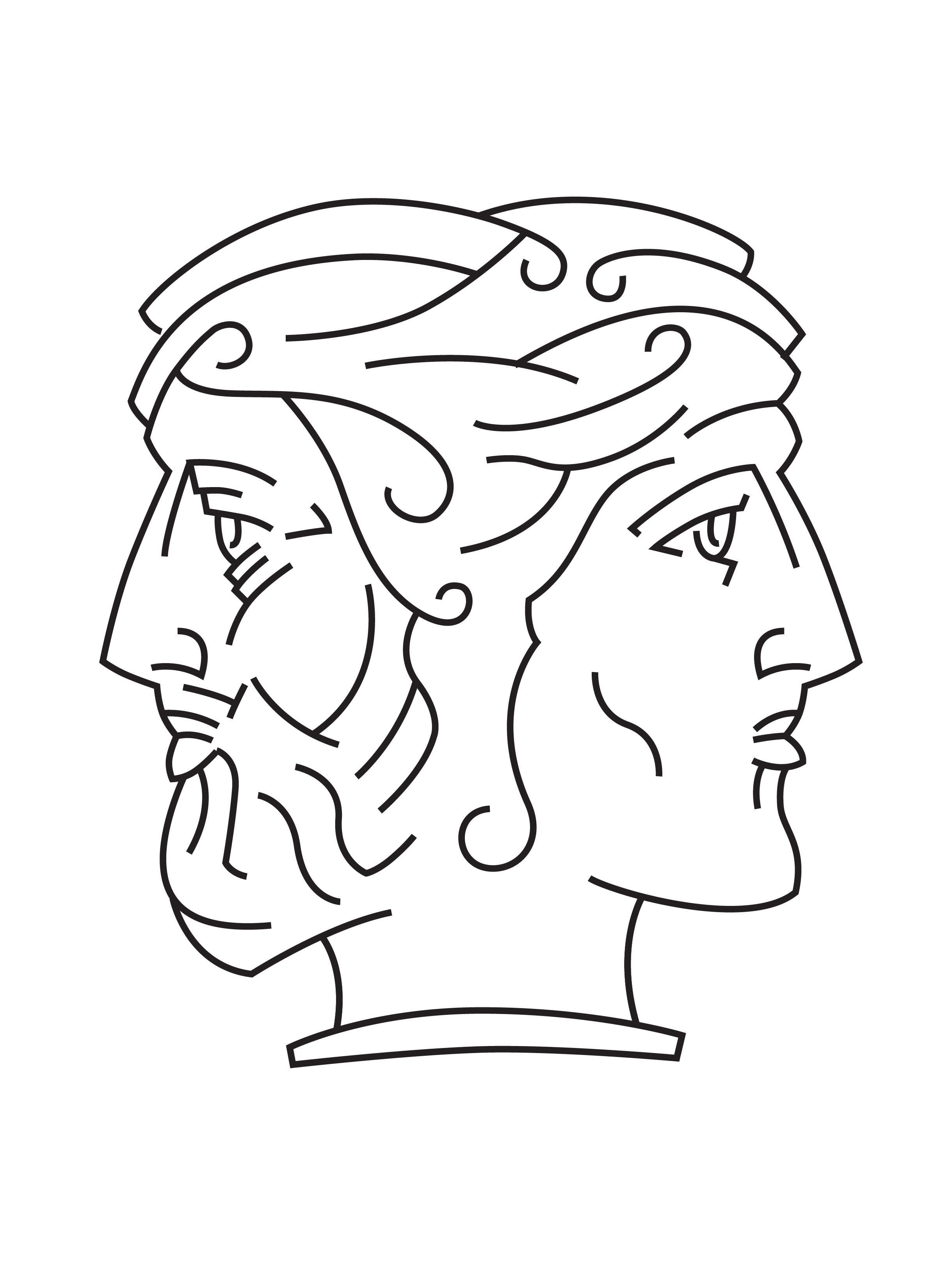 janus-logo-tank-02.jpg