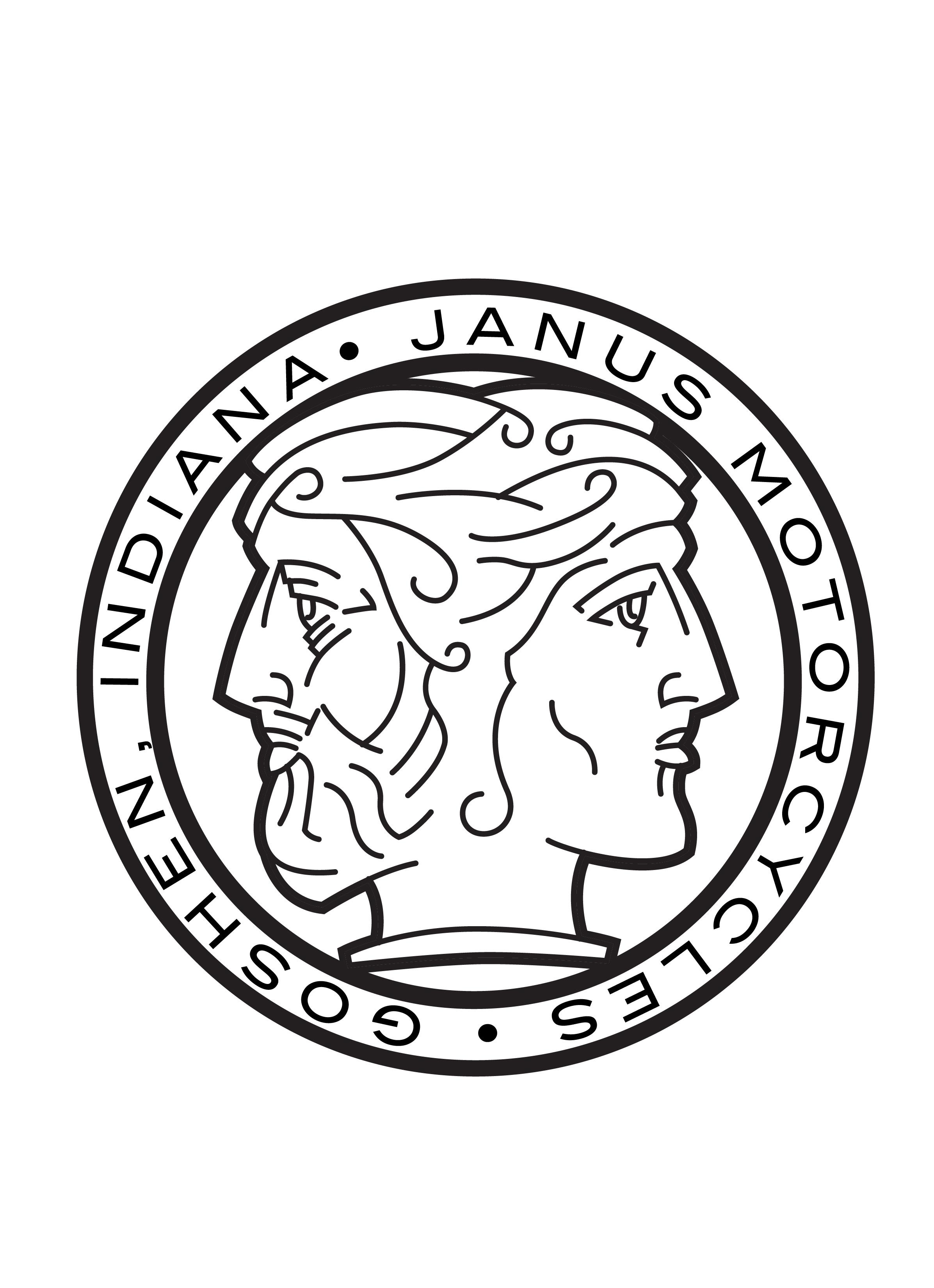 janus-logo-tank-05.jpg