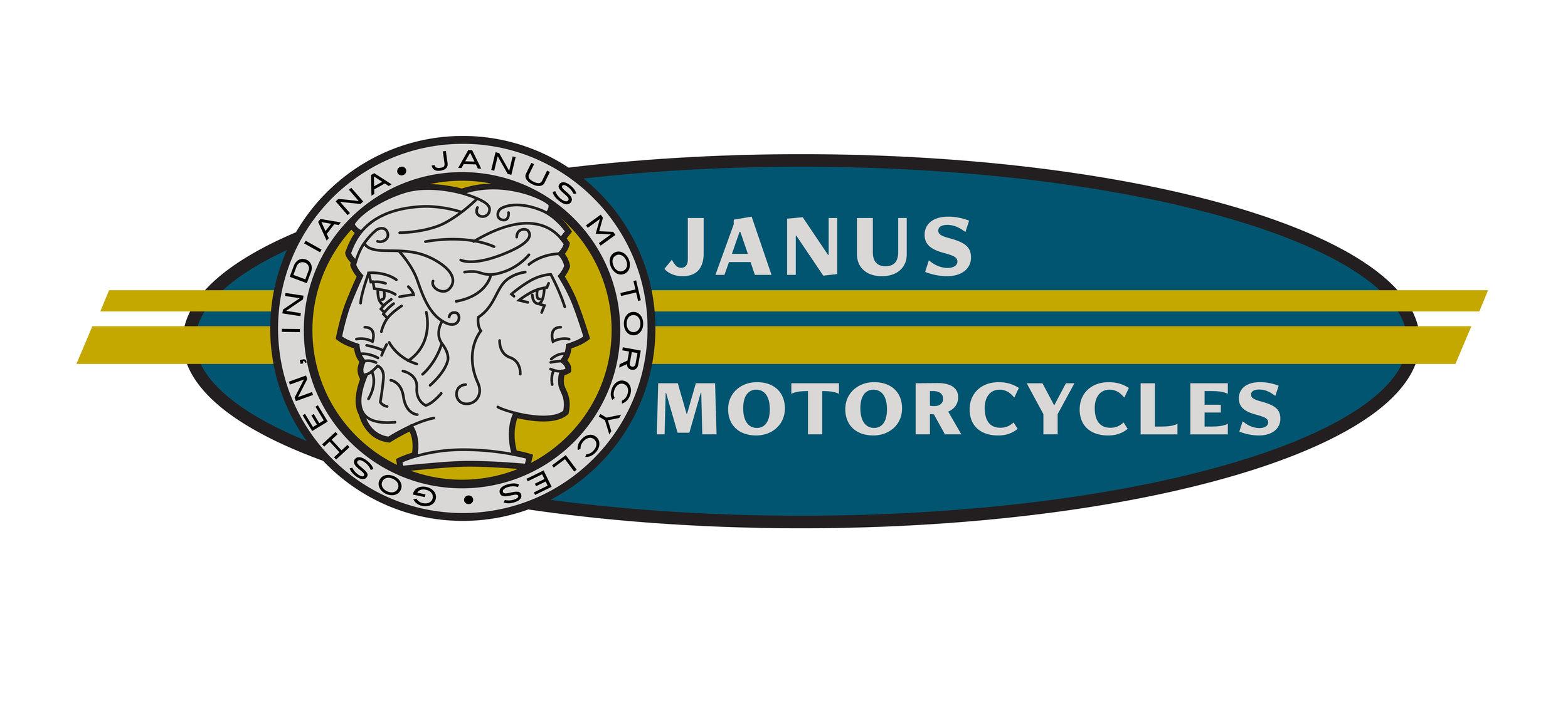 janus-logo-tank-12.jpg