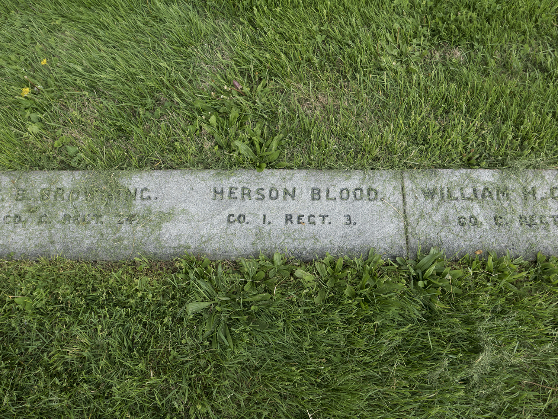GettysburgNaCem11.jpg