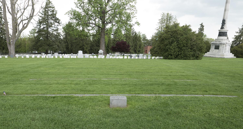 GettysburgNaCem24.jpg