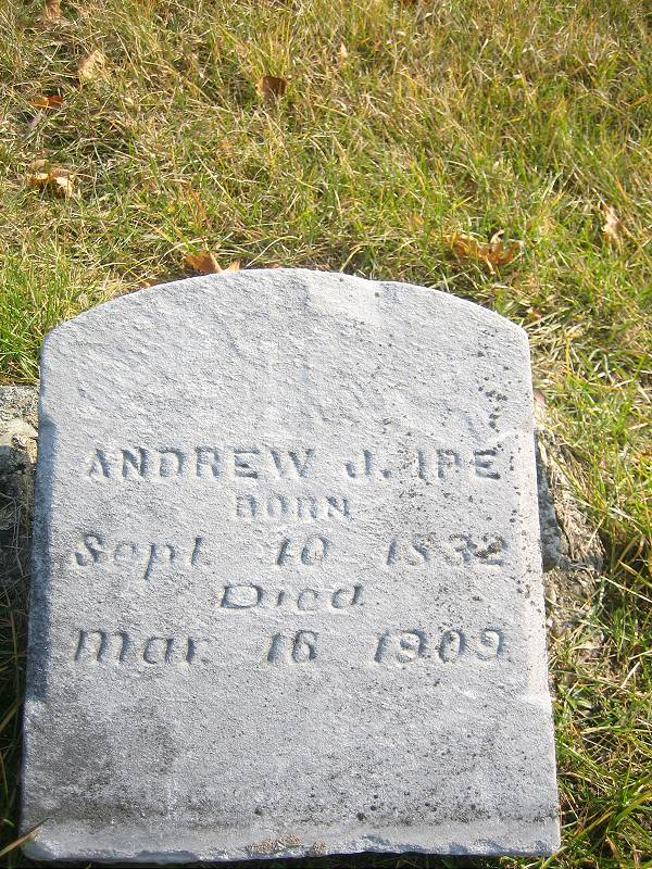 AJIpe-Grave.jpg