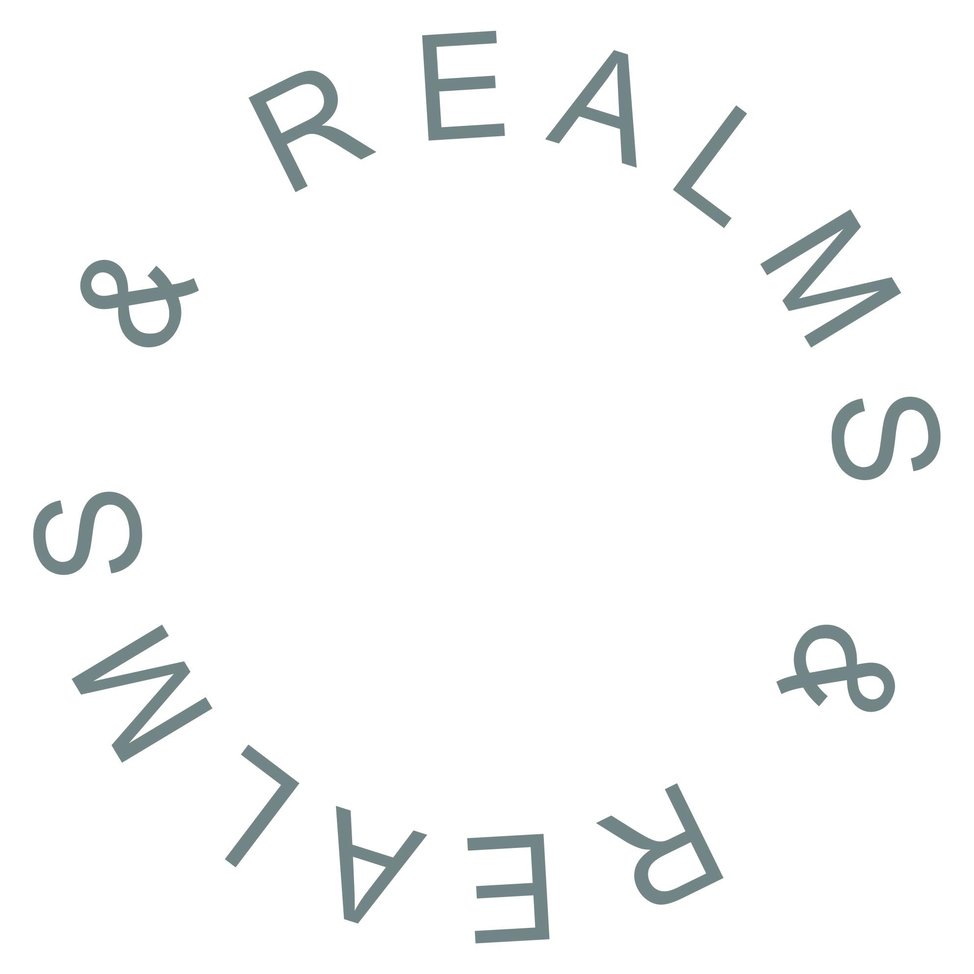 Logo Test.JPG